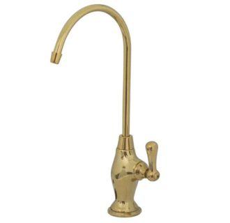 Kingston Brass KS319.AL