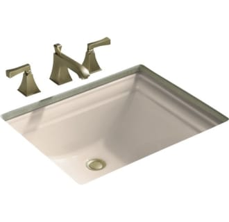 Kohler K-2339