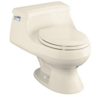 Kohler K-3386