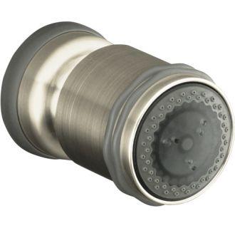 Kohler K-8510