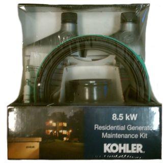 Kohler GM62345