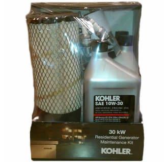 Kohler GM62348
