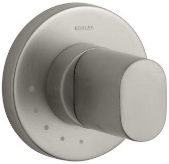 Kohler K-T10067-9