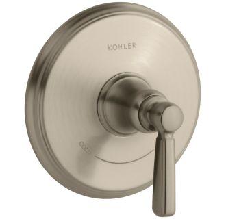 Kohler K-T10593-4