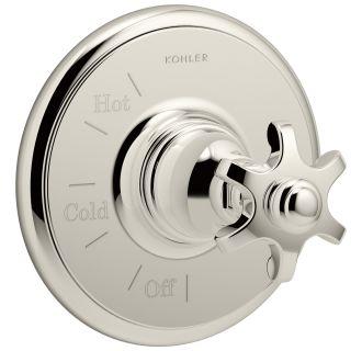 Kohler K-T72767-3M