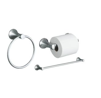 Kohler Coralais Good Accessory Pack 1