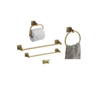 Kohler Memoirs Stately Best Accessory Pack