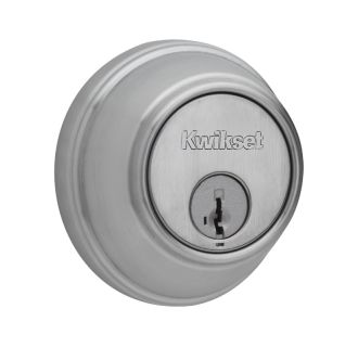 Kwikset 816