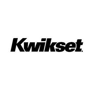Kwikset 89903-001