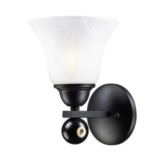 Landmark Lighting 66200-1