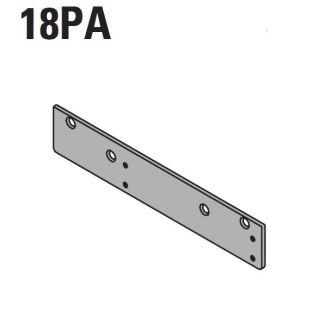 LCN 1460-18PA
