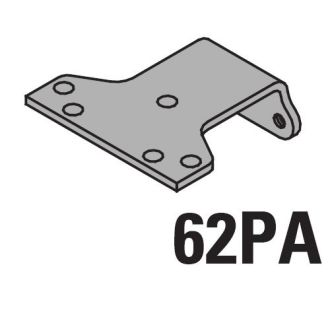 LCN 1460-62PA