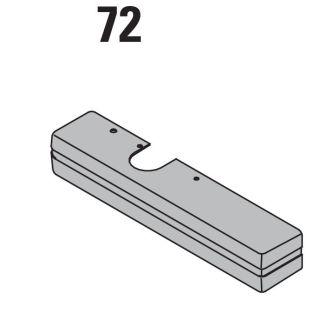 LCN 1460-72