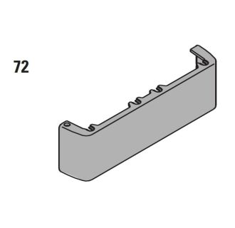 LCN 4010-72