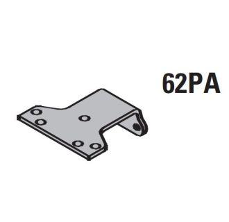 LCN 4040-62PA
