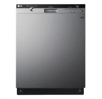LG LDS5540