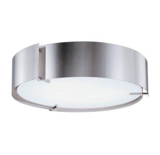 Lithonia Lighting 11762