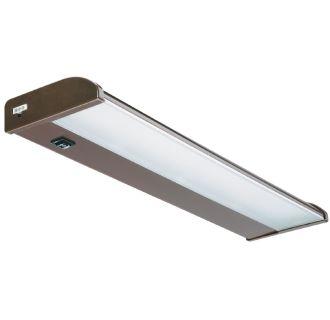 Lithonia Lighting UCXD 3