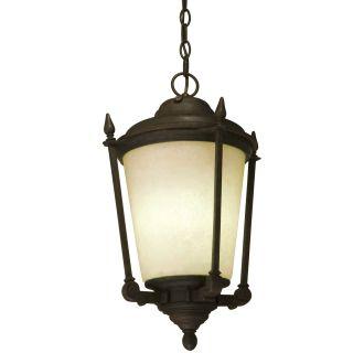 Lithonia Lighting ODLP12