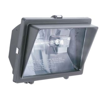 Lithonia Lighting OFL 300/500Q