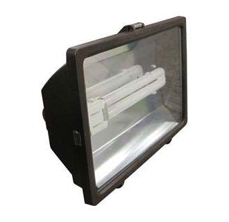 Lithonia Lighting F13L 120 M12