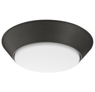 Lithonia Lighting FMML 7 830 WL DDBT M6