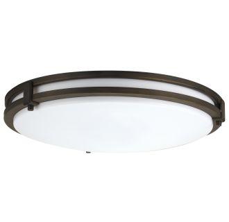 Lithonia Lighting FMSATL 16 20830 M4