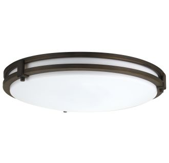Lithonia Lighting FMSATL 16 20840 M4