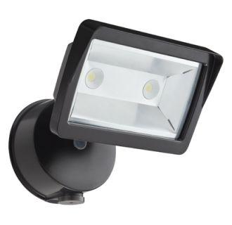 Lithonia Lighting OLFL 14 PE BZ M4