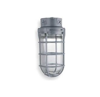Lithonia Lighting VC150SL M6