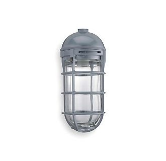Lithonia Lighting VP42L M6