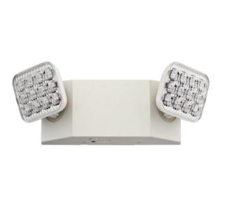 Lithonia Lighting EU2 LED M12