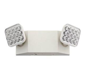 Lithonia Lighting EU2 LED M12