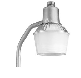 Lithonia Lighting TDD150SL 120 M2
