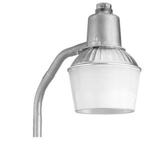 Lithonia Lighting TDD150SL 120 M2
