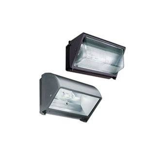 Lithonia Lighting TWR1C 150M TB LPI