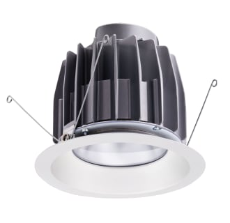 Lithonia Lighting REAL6 D6