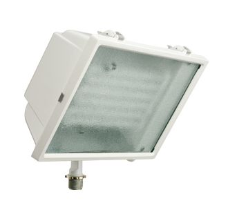 Lithonia Lighting OFL2 65F 120 LP