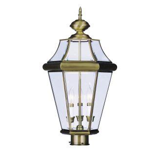 Livex Lighting 2364