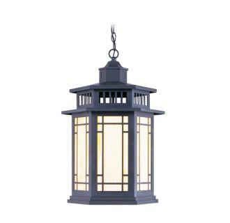 Livex Lighting 2397
