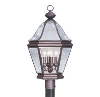 Livex Lighting 2636