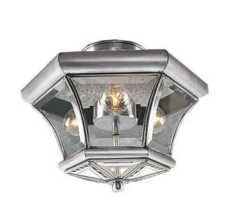 Livex Lighting 4083