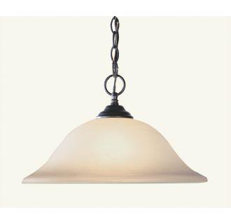 Livex Lighting 4161