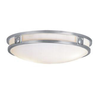 Livex Lighting 4488