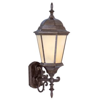 Livex Lighting 7561