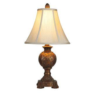 Livex Lighting 8407