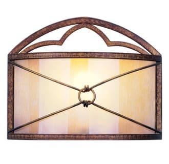Livex Lighting 8820