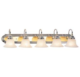 Livex Lighting 1005