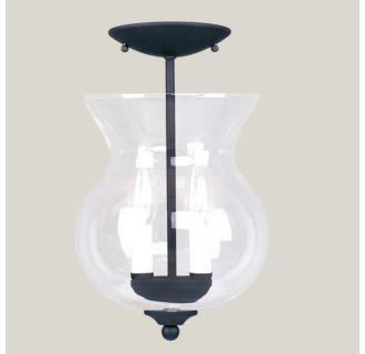 Livex Lighting 4393