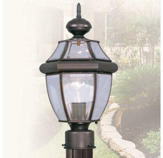 Livex Lighting 2153
